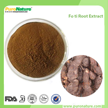 Fo ti Root Extract Phosphatide