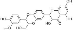 Milk-Thistle-Extract-Silymarin-65666-07-1