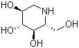 mulberry-leaf-extract-1-deoxynojirimycin-Polysaccharides-Flavones