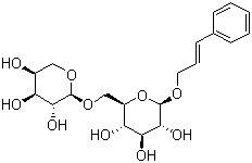 Rhodiola-Rosea-Extract-Rosavins 84954-92-7