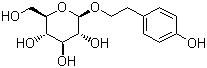 Rhodiola-Rosea-Extract-Salidroside