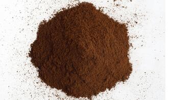 Chaga mushroom extract Triterpene 3%