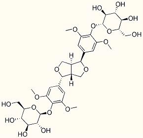 Siberian-Ginseng-Extract-Eleutheriside-E-96038-87-8
