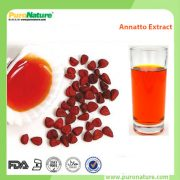 annatto color extract