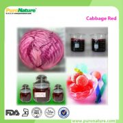 cabbage color additive