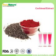 cochineal extract powder
